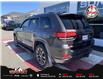 2019 Jeep Grand Cherokee Laredo (Stk: S1265A) in Fredericton - Image 7 of 20