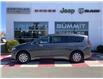 2021 Chrysler Grand Caravan SE (Stk: S1107) in Fredericton - Image 5 of 30
