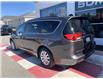 2021 Chrysler Grand Caravan SE (Stk: S1107) in Fredericton - Image 6 of 30