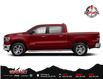 2021 RAM 1500 Big Horn (Stk: S1247) in Fredericton - Image 2 of 9