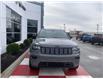2021 Jeep Grand Cherokee Laredo (Stk: S1180) in Fredericton - Image 3 of 16