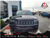 2021 Jeep Grand Cherokee Laredo (Stk: S1207) in Fredericton - Image 3 of 15