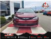 2021 Chrysler Grand Caravan SE (Stk: S1115) in Fredericton - Image 3 of 14