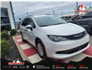 2021 Chrysler Grand Caravan SE (Stk: S1108) in Fredericton - Image 4 of 13