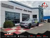 2021 Jeep Grand Cherokee Laredo (Stk: S1171) in Fredericton - Image 3 of 7