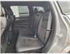 2021 Jeep Grand Cherokee Laredo (Stk: S1171) in Fredericton - Image 7 of 7