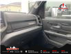 2021 RAM 1500 Sport (Stk: S1260) in Fredericton - Image 17 of 22