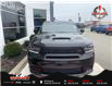 2020 Dodge Durango R/T (Stk: S1239A) in Fredericton - Image 3 of 27