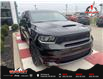 2020 Dodge Durango R/T (Stk: S1239A) in Fredericton - Image 4 of 27