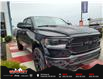 2021 RAM 1500 Sport (Stk: S1241) in Fredericton - Image 9 of 15