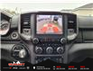 2021 RAM 1500 Sport (Stk: S1241) in Fredericton - Image 13 of 15