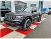 2021 Jeep Grand Cherokee Laredo (Stk: S1199) in Fredericton - Image 10 of 16