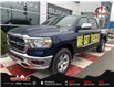 2021 RAM 1500 Big Horn (Stk: S1243) in Fredericton - Image 1 of 18