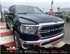 2021 RAM 1500 Big Horn (Stk: S1243) in Fredericton - Image 4 of 18