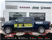 2021 RAM 1500 Big Horn (Stk: S1243) in Fredericton - Image 5 of 18
