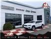 2020 Jeep Cherokee Sport (Stk: S0282) in Fredericton - Image 2 of 15