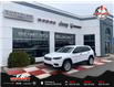 2020 Jeep Cherokee Sport (Stk: S0282) in Fredericton - Image 3 of 15