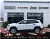 2020 Jeep Cherokee Sport (Stk: S0282) in Fredericton - Image 6 of 15
