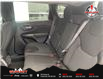 2020 Jeep Cherokee Sport (Stk: S0282) in Fredericton - Image 11 of 15