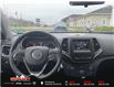 2020 Jeep Cherokee Sport (Stk: S0282) in Fredericton - Image 12 of 15