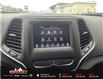 2020 Jeep Cherokee Sport (Stk: S0282) in Fredericton - Image 14 of 15