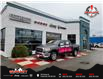 2021 RAM 1500 Big Horn (Stk: S21039) in Fredericton - Image 2 of 3