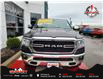 2021 RAM 1500 Big Horn (Stk: S21039) in Fredericton - Image 3 of 3
