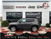2017 Jeep Renegade North (Stk: S1181A) in Fredericton - Image 5 of 17