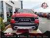 2021 RAM 1500 Rebel (Stk: S1262) in Fredericton - Image 3 of 17