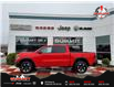 2021 RAM 1500 Rebel (Stk: S1262) in Fredericton - Image 4 of 17