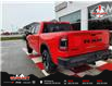 2021 RAM 1500 Rebel (Stk: S1262) in Fredericton - Image 5 of 17
