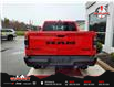 2021 RAM 1500 Rebel (Stk: S1262) in Fredericton - Image 6 of 17