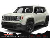2015 Jeep Renegade North (Stk: S1228B) in Fredericton - Image 1 of 9
