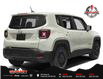 2015 Jeep Renegade North (Stk: S1228B) in Fredericton - Image 3 of 9