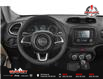 2015 Jeep Renegade North (Stk: S1228B) in Fredericton - Image 4 of 9
