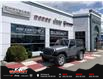 2014 Jeep Wrangler Sport (Stk: S1191B) in Fredericton - Image 3 of 18