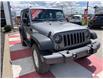2014 Jeep Wrangler Sport (Stk: S1191B) in Fredericton - Image 5 of 18