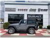 2014 Jeep Wrangler Sport (Stk: S1191B) in Fredericton - Image 6 of 18