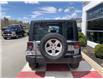 2014 Jeep Wrangler Sport (Stk: S1191B) in Fredericton - Image 8 of 18