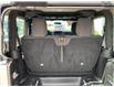 2014 Jeep Wrangler Sport (Stk: S1191B) in Fredericton - Image 10 of 18