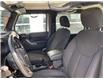 2014 Jeep Wrangler Sport (Stk: S1191B) in Fredericton - Image 11 of 18