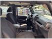 2014 Jeep Wrangler Sport (Stk: S1191B) in Fredericton - Image 16 of 18
