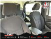 2014 Jeep Wrangler Sport (Stk: S1191B) in Fredericton - Image 17 of 18