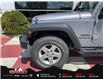 2014 Jeep Wrangler Sport (Stk: S1191B) in Fredericton - Image 14 of 18
