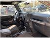 2014 Jeep Wrangler Sport (Stk: S1191B) in Fredericton - Image 15 of 18