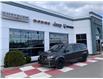2019 Dodge Grand Caravan GT (Stk: S21052) in Fredericton - Image 2 of 21