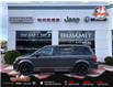 2019 Dodge Grand Caravan GT (Stk: S21052) in Fredericton - Image 5 of 21