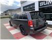 2019 Dodge Grand Caravan GT (Stk: S21052) in Fredericton - Image 6 of 21