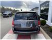 2019 Dodge Grand Caravan GT (Stk: S21052) in Fredericton - Image 7 of 21