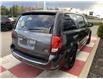 2019 Dodge Grand Caravan GT (Stk: S21052) in Fredericton - Image 9 of 21